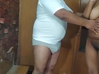 Indian Hot Mallu cute girl..