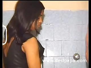 Bombay Call girl hot sex in..