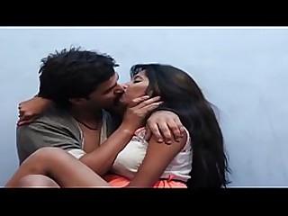 Teenaged indian explicit romance