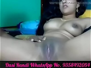 Desi indian fresh sister drinking brother hard fuck in night