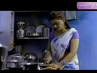 Horny Indian sexy video