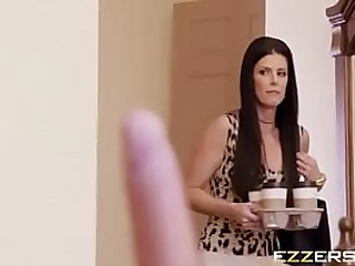 India Summer In Obtuse And Seek