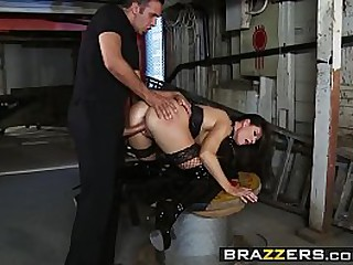 Brazzers - Real Wife Stories..