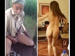 Desi sex part 1