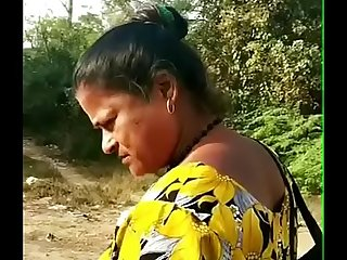 Aunty sex with angel of..