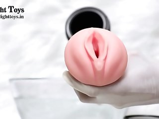 Sex Toys Online Shopping In..