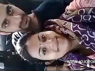 Young Indian Juicy Wife..