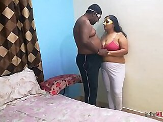 Real Sex With My Indian Sister In Law