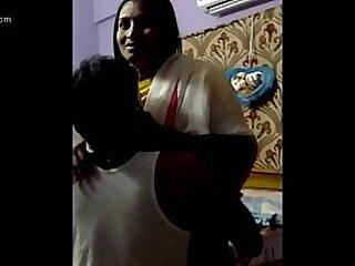 Desi fucking bhabhi