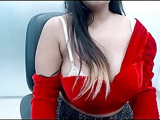 very hot bigass bigtits horny desi floozy