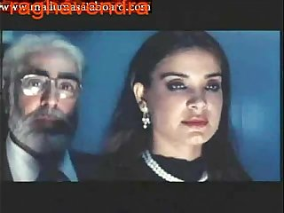 Never Descry Indian Hot Clip Like This