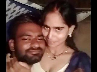 Indian village girl (Madhya Pradesh) latest 2020 plain Hindi audio,  (part )2