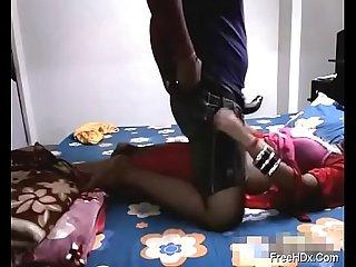 Indian Bhabhi XXX XXX XXX XXX XXX Porn Videos