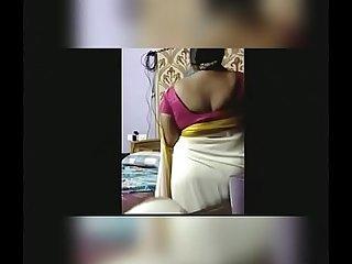 Indian porn 24