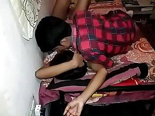 Sex indian priya heavens night