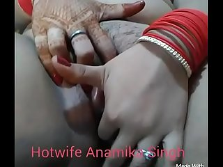 Desi annu bhabhi hindi indian