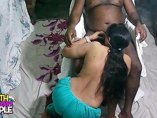 Juicy Indian Wife Swathi..