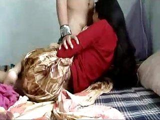 Indian GF Besmirched Her..