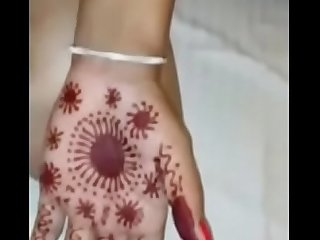 indian wife honeymoon night..