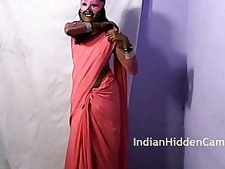 Indian Teen Porn