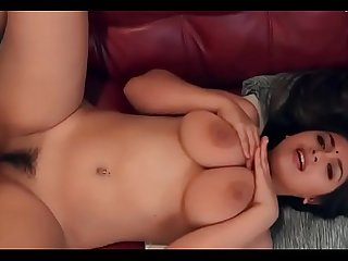 Indian actress  sex video fucking porn keerthy suresh video indian actress sex video