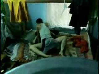 Bengali Mom Sex respond to relative