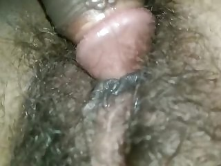 Fucking My Indian Bit of all..