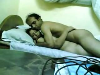 Desi indian wife incident..