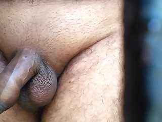 CUTE COLLEGE BOY FULLY Hatless AT HOME AND SHOWING HIS Downcast BIG Detect AND PINK Downcast Detect HEAD AND MASTURBATING