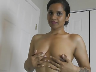 ARAB GIRL WILL DO ANYTHING TO GET HER Project BACK1080p hornylily(1)