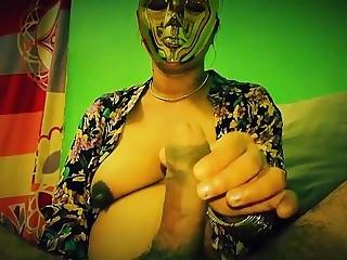 Incredible sex clip Indian..