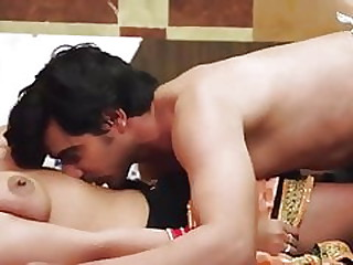 Indian Netting Sequence Sex Chapter Porn Videos Full HD