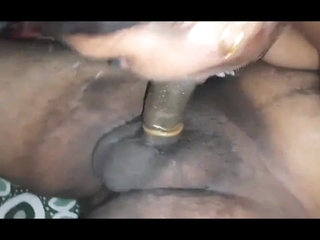My first shared sex, Indian..
