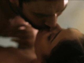 Gandi Baat S02 Bowels Episode Gudiya Rani