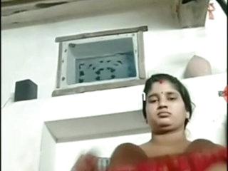 Desi bhabi sex video