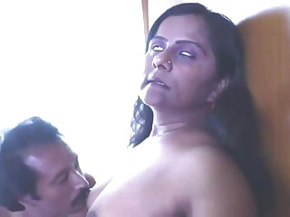 Hot Indian Mallu Uncle and..