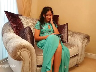 Beti and dada ji, Maturing indian girl blackmailed molested used and be compelled fuck by her evil grandpa, desi blue saree chudai hindi audio taboo bollywood sex story POV Indian *competition winner*