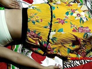 Delhi school girl sexual relations with teacher home having it away indian desi