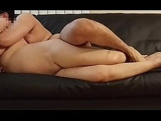 Piping hot Pakistani Tie the knot Fucked Hard by Husband - Very Hot Homemade MMS Scandal