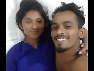 Indian desi hard blowjob