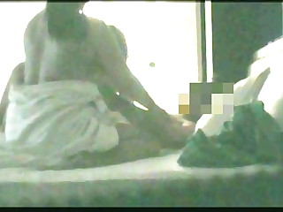 Indian Mizo Horny Busty teen sister could not wait added to joins A trio on hidden cam