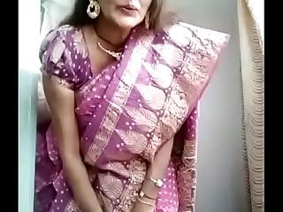 Desi bhabhi bit will not..