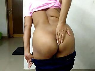 Queen Sonali Comprehend Sex..