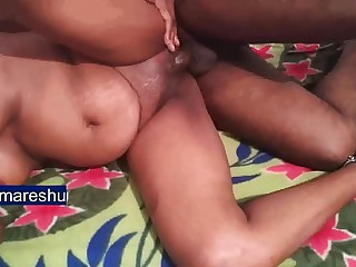 your cock inside my pussy