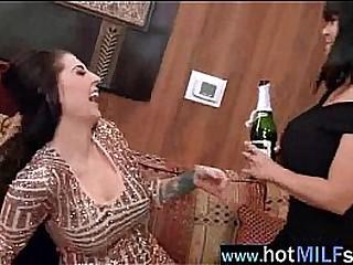 Nasty Wanton Milf (india summer) Love To Bang Big Unchanging Long Learn of Stud movie-16